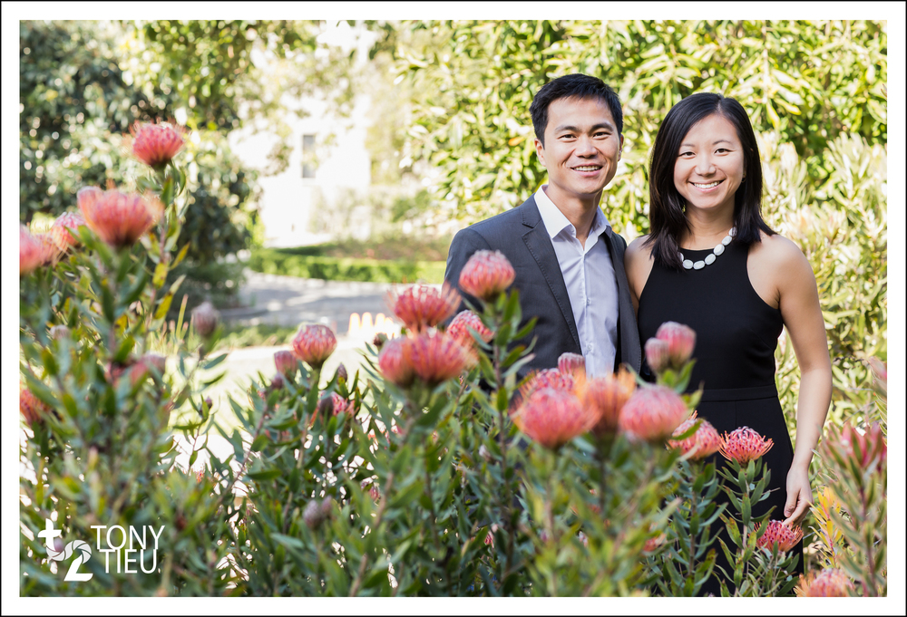 Tony_Tieu_Yang Jimmy_Engagement_1