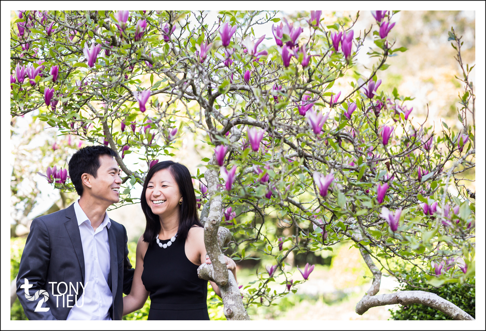 Tony_Tieu_Yang Jimmy_Engagement_