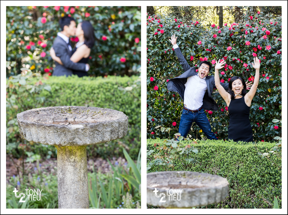 Tony_Tieu_Yang Jimmy_Engagement_5
