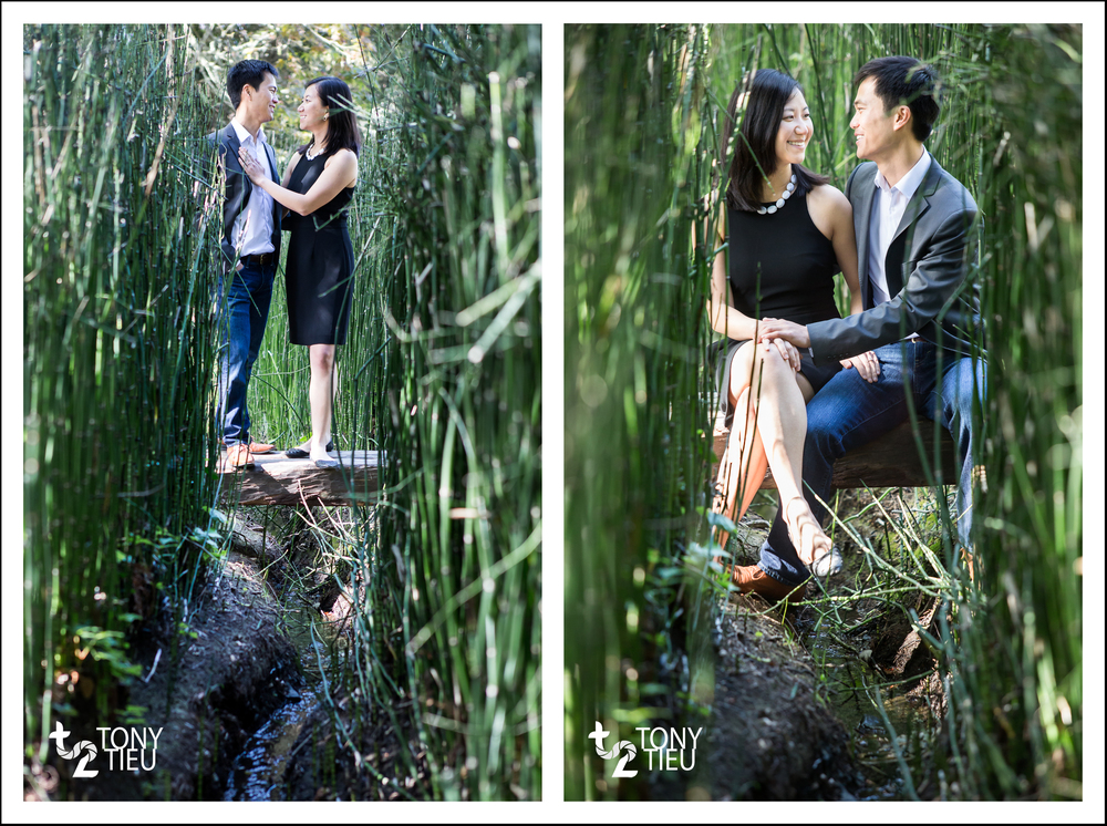 Tony_Tieu_Yang Jimmy_Engagement_7
