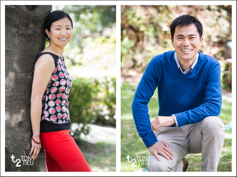 Tony_Tieu_Yang Jimmy_Engagement_10