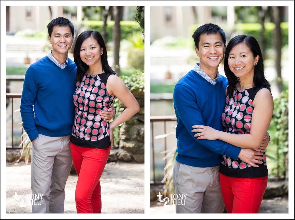 Tony_Tieu_Yang Jimmy_Engagement_12
