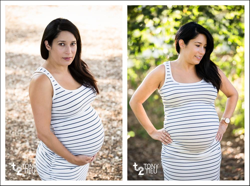 Tony_Tieu_Audrey_Maternity_5.jpg