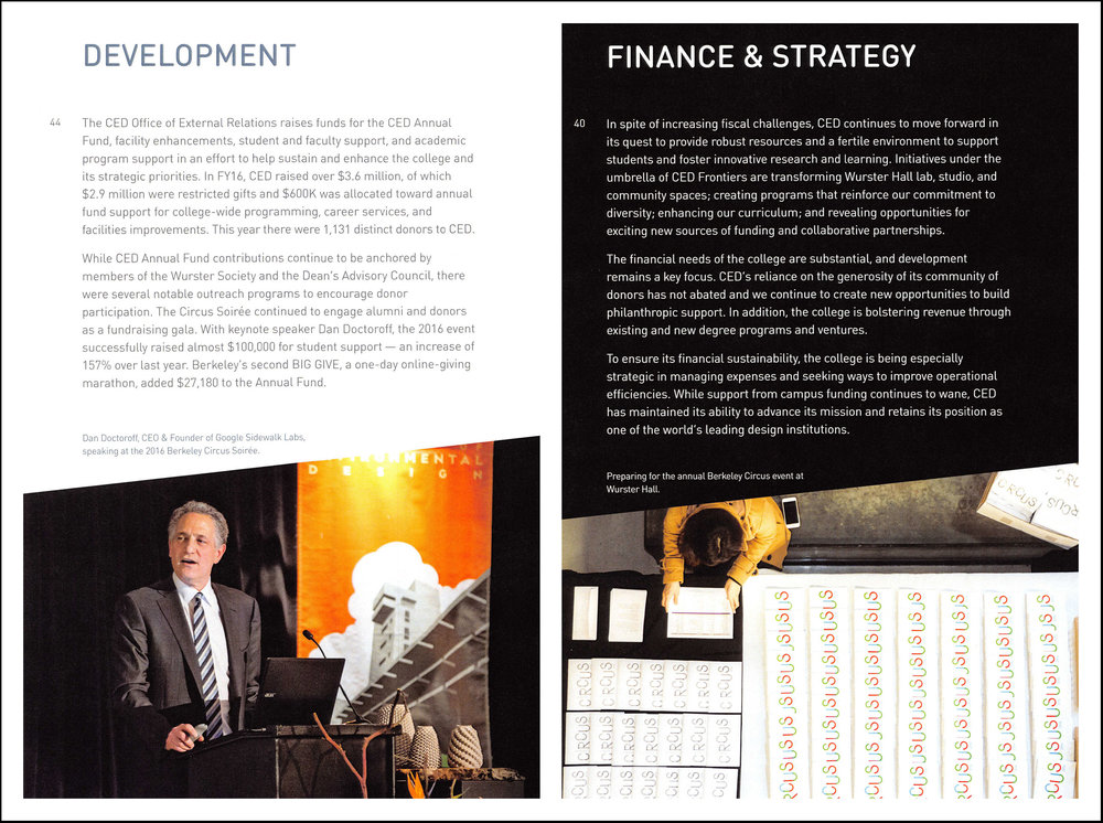CED Annual Report_2.jpg
