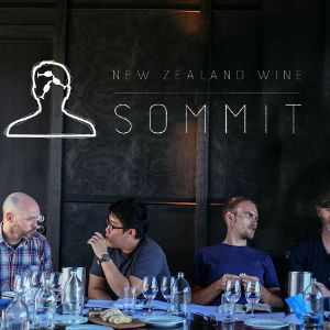 nz-wine-sommit (2).jpg