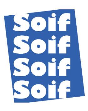 Soif_BLUE.jpg