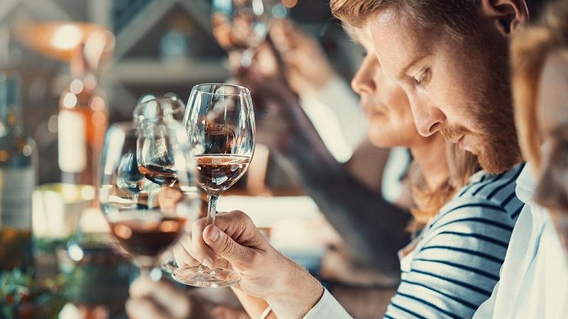 Wine tastings at home.jpg