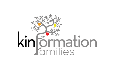A consulting company specializing in helping people create families though in-vitro, adoption, or other methods