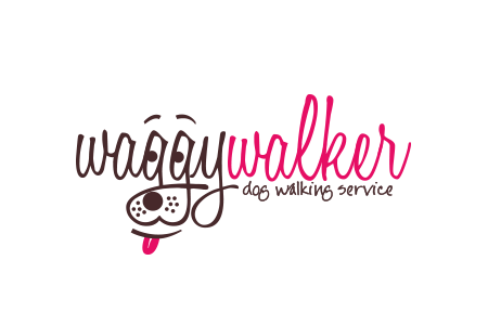 An LA-based dog walking service
