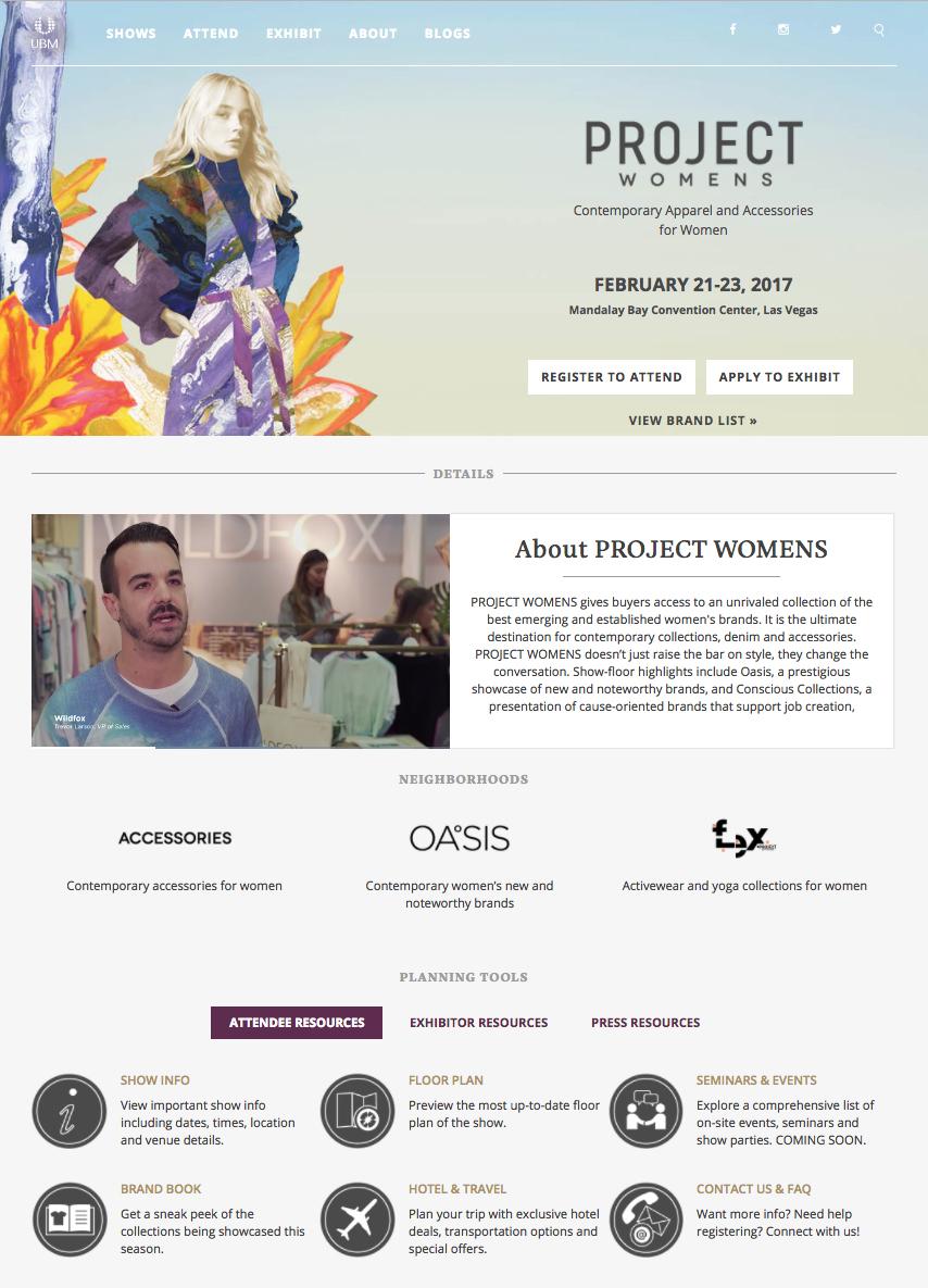 MAGIC-rebrand-WEB.png