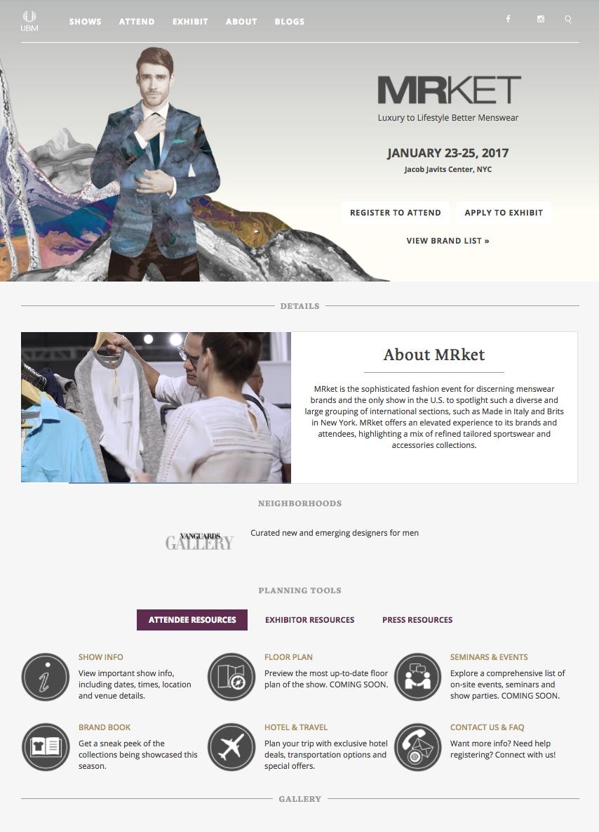 MAGIC-rebrand-WEB2.png
