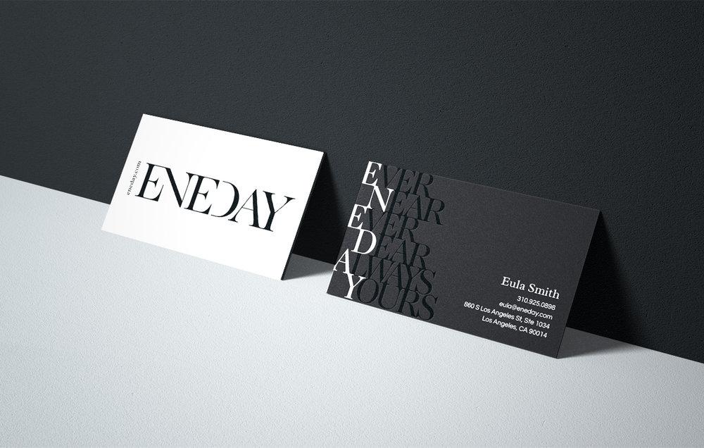eneday-bcard-mockups.jpg