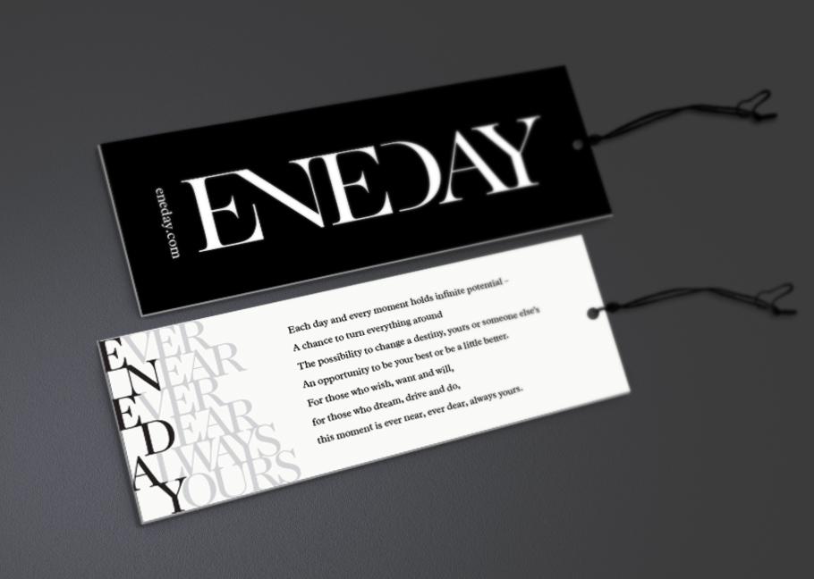 eneday-hangtags-photo-new.jpg