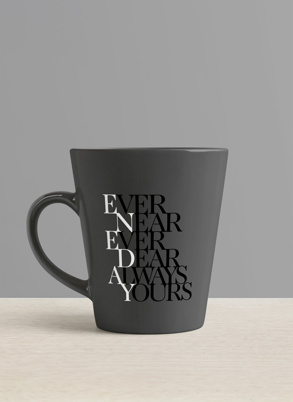 eneDay-mug.jpg
