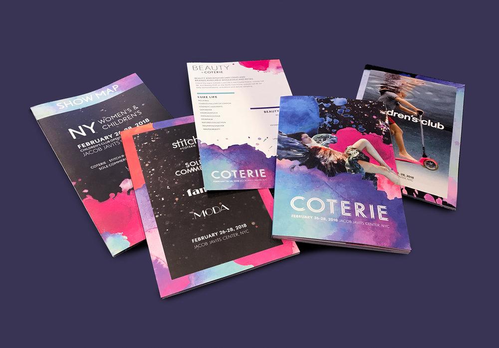 coterie-materials-2.jpg