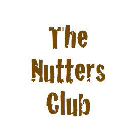 Nutters Club: Behind the Tape Interview Part 1