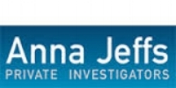 Anna Jeffs, Director of Fox Private Investigators Ltd, offers a wide rage of investigation services including surveillance, legal support for lawyers, locating missing people, matrimonial and child care investigations, GPS vehicle tracking, computer forensics and undercover agents. -