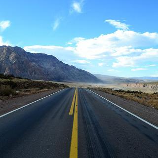 Roading & Infrastructure - NZAA, NZTA, Auckland Motorways Alliance, Fulton Hogan, Marlborough Lines,