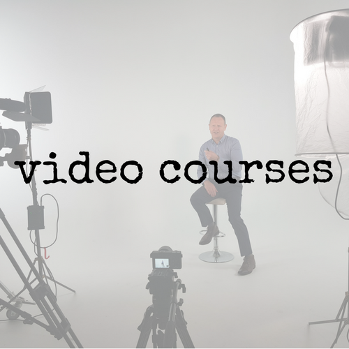 - WARN International's video training courses.