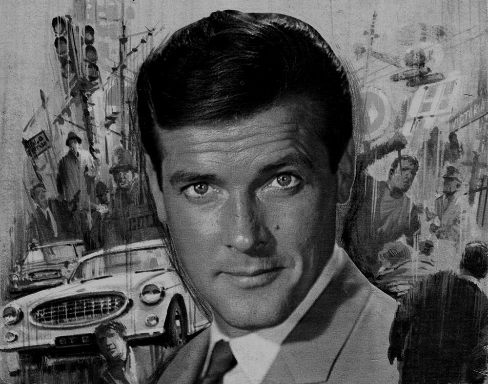 Roger-Moore-The-Saint