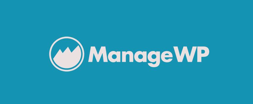managewp.jpg