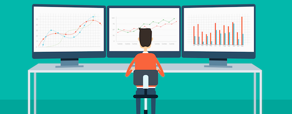 google-analytics-custom-dashboard.jpg