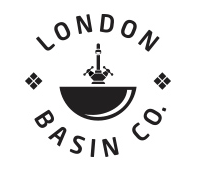 London Basin Company Logo