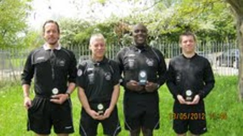 Match Officials of the Leader Trophy.jpg