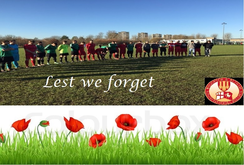 Remembrance Day WESFA.jpg
