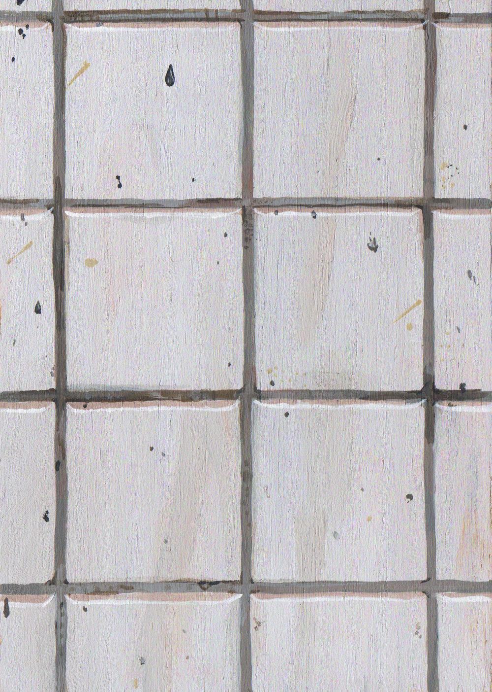 Karten_3-12x16cm-acylic-on-wood.jpg