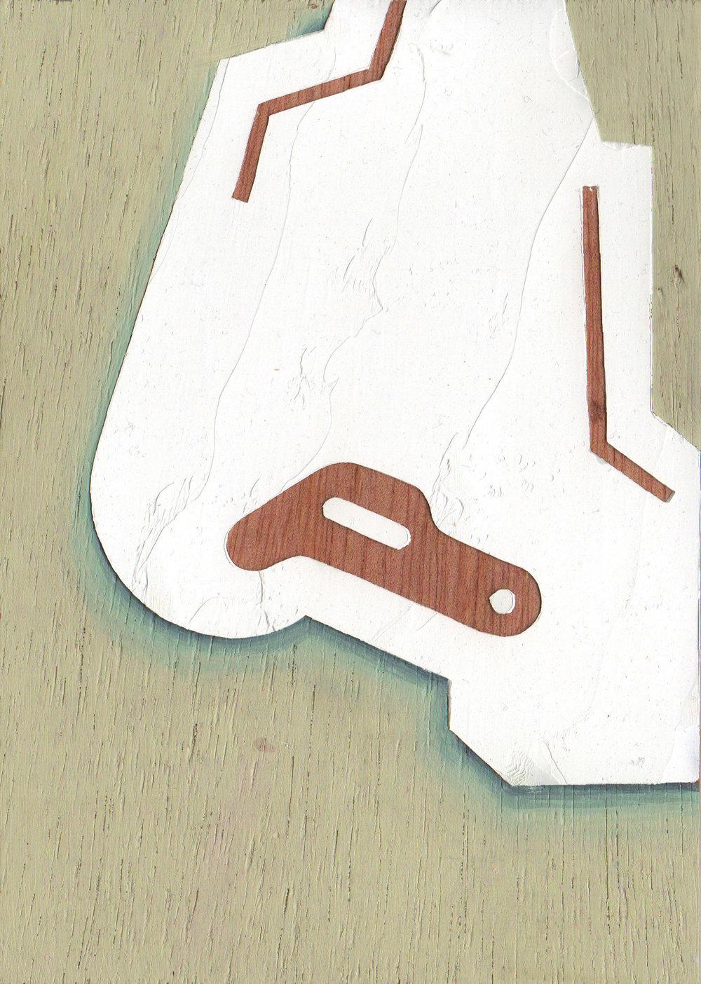 Karten_7-12x16cm-acylic-on-wood.jpg