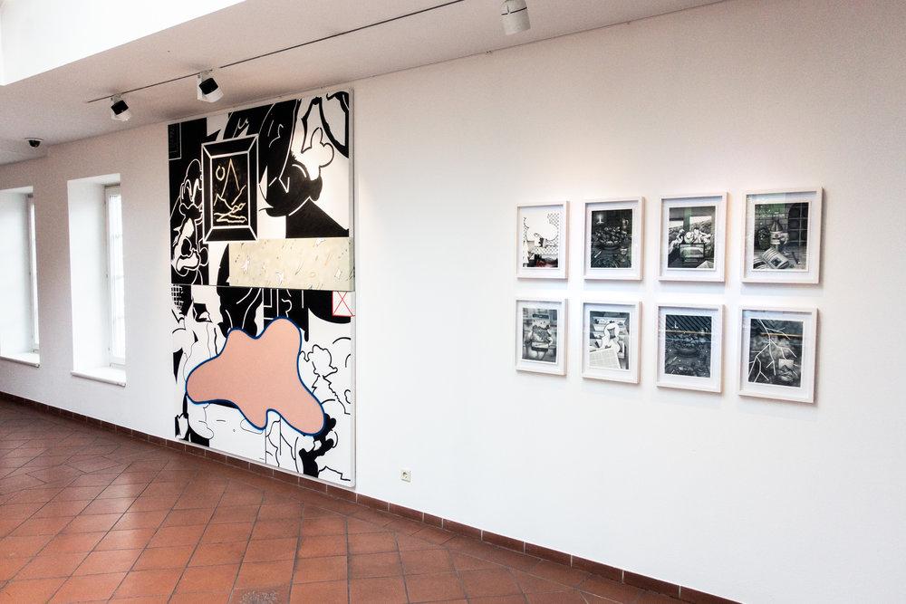 Instalationview-Schlumberger-ArtFloor-Paul-Riedmueller-2018-01.jpg