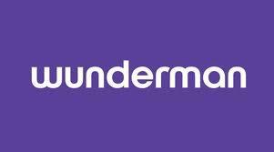 Logo-Wunderman.jpg