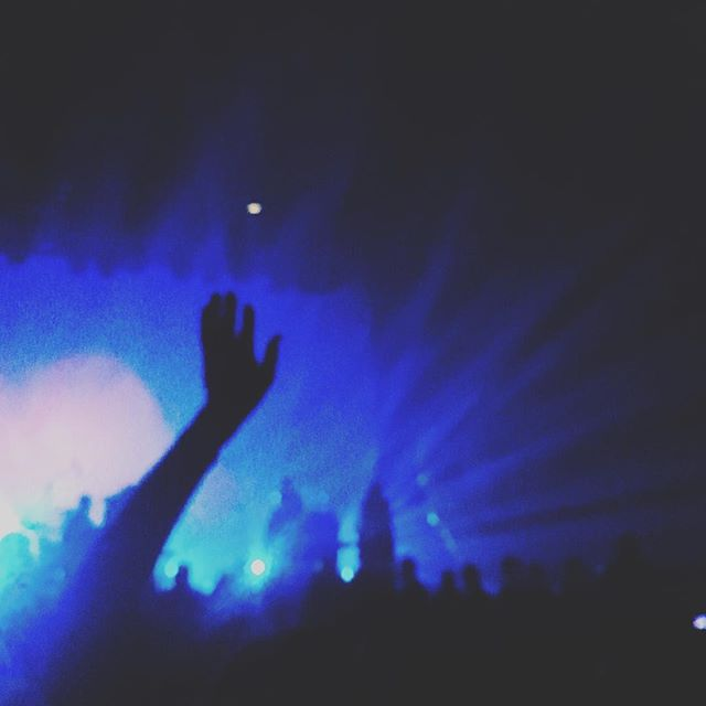 Koncert, whomadewho The Royal Theater. #whomadewho #detkongeligeteater #dignaty #copenhagen #goodbyetoalliknow
