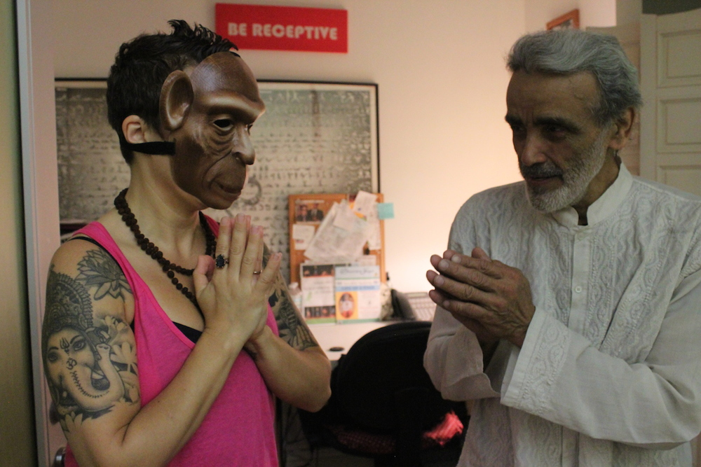 saraswati mask 1200px.JPG
