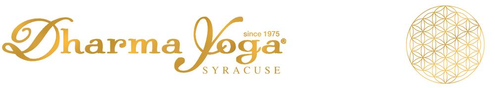 Our classes dharma yoga syracuse dharma yoga syracuse malvernweather Gallery