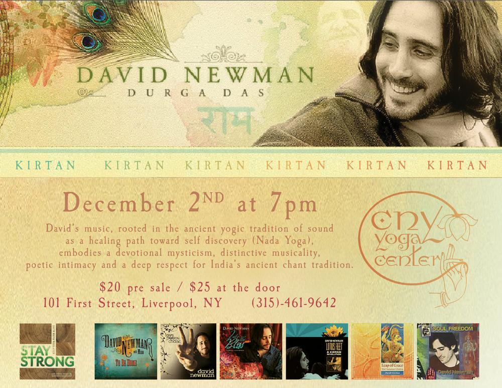 David Newman Kirtan flyer.jpg