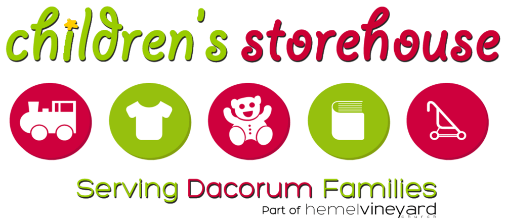 Childrens-storehouse-logo-2018.png