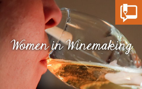 women-wine.jpg