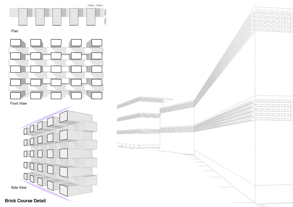brick course 01.jpg