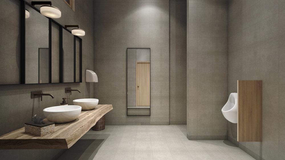 Common-Toilet-Cam2.jpg