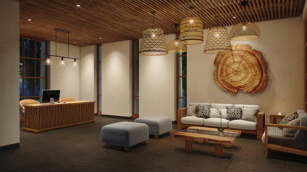 Reception-Lobby.jpg
