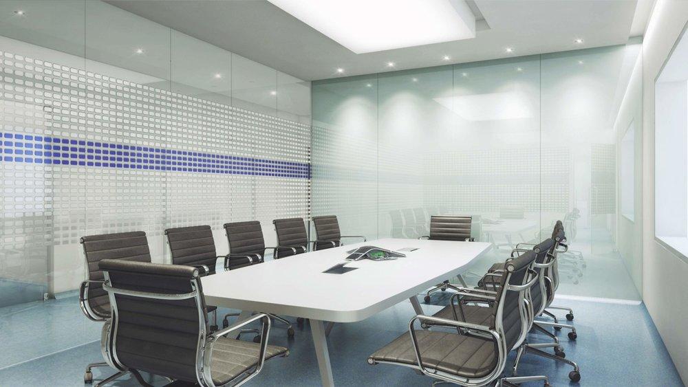 medicamen r&d office - new delhi