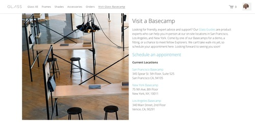 glass_basecamp