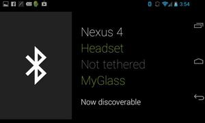 glas_on_nexus