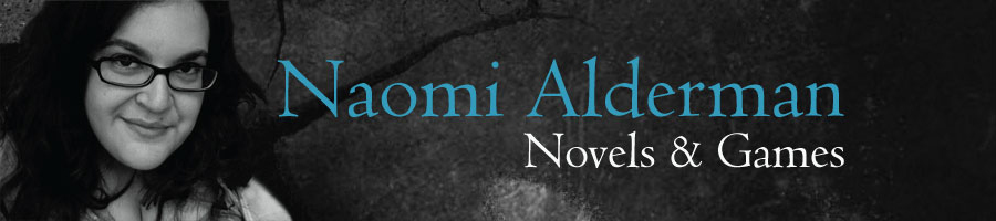 Naomi-Adlerman-Blue.jpg