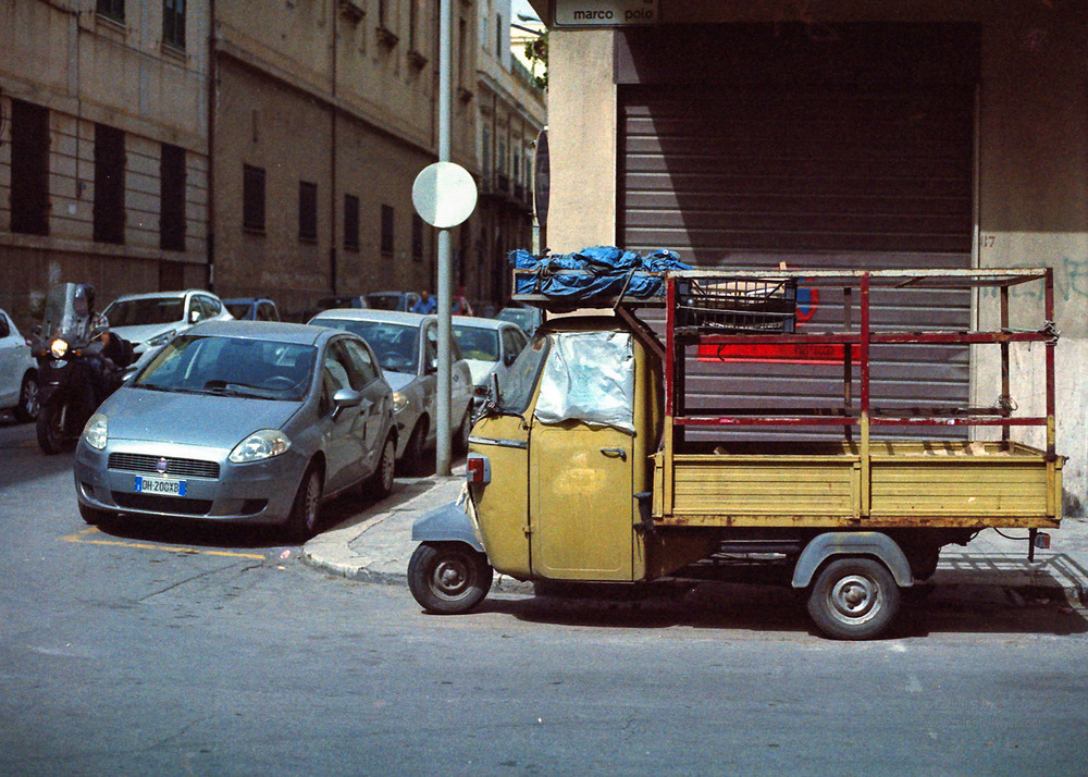 35mm - Agfa Optima 100 - Exp 1999 - Sicily 2016- June2016 - 013-30 - INSTAGRAM.jpg