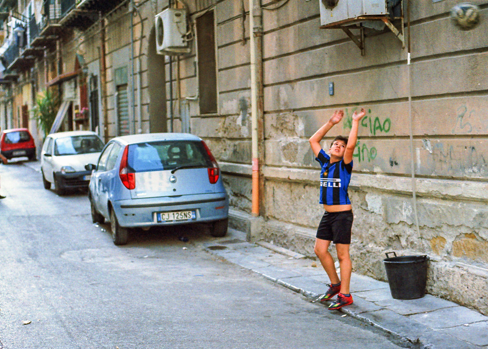 35mm - Agfa Optima 100 - Exp 1999 - Sicily 2016- June2016 - 013-8 - INSTAGRAM.jpg