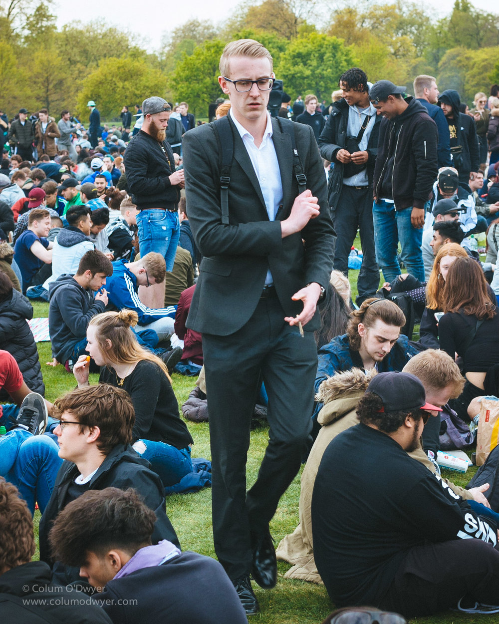 420 Hyde Park London - Apr 2017 - IMG_1577.jpg