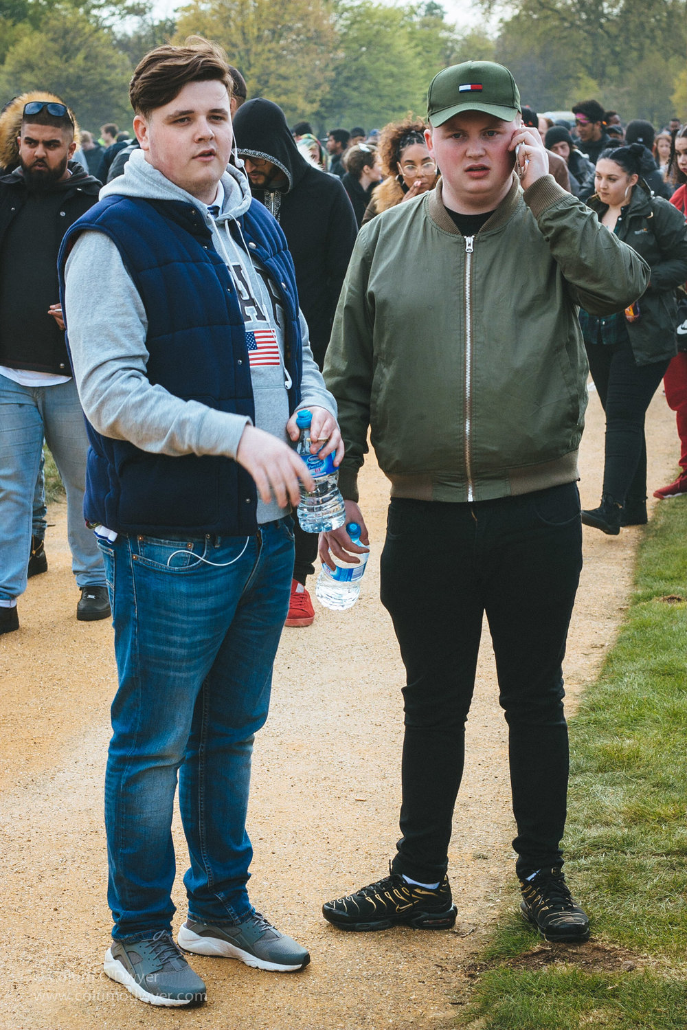 420 Hyde Park London - Apr 2017 - IMG_1608.jpg